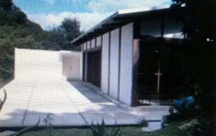 Foto de terreno habitacional en venta en, miraflores, isidro fabela, estado de méxico, 1962120 no 17