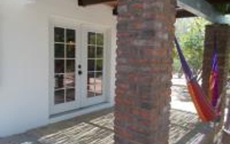 Foto de casa en venta en  , miraflores, los cabos, baja california sur, 1951160 No. 21