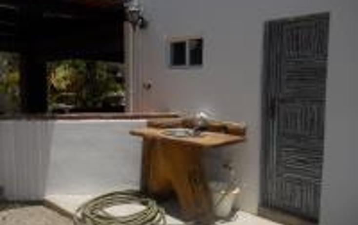 Foto de casa en venta en  , miraflores, los cabos, baja california sur, 1951160 No. 22