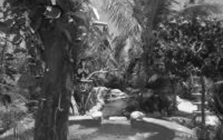 Foto de casa en venta en  , miraflores, los cabos, baja california sur, 1951160 No. 28
