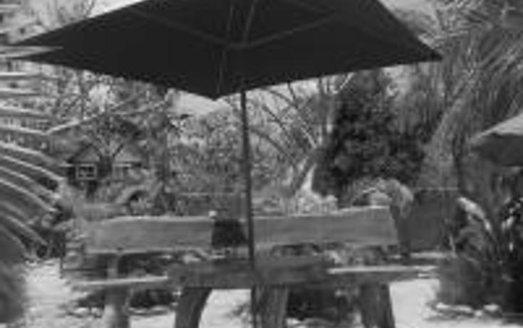 Foto de casa en venta en  , miraflores, los cabos, baja california sur, 1951160 No. 29