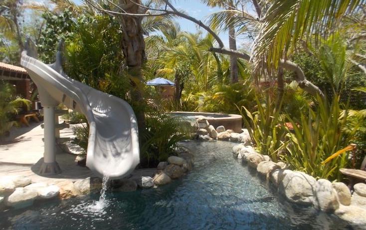 Foto de casa en venta en  , miraflores, los cabos, baja california sur, 386659 No. 03