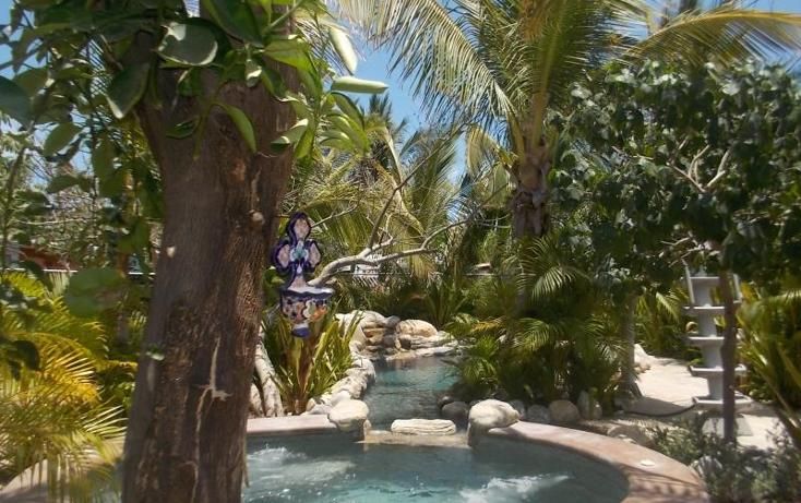 Foto de casa en venta en  , miraflores, los cabos, baja california sur, 386659 No. 04