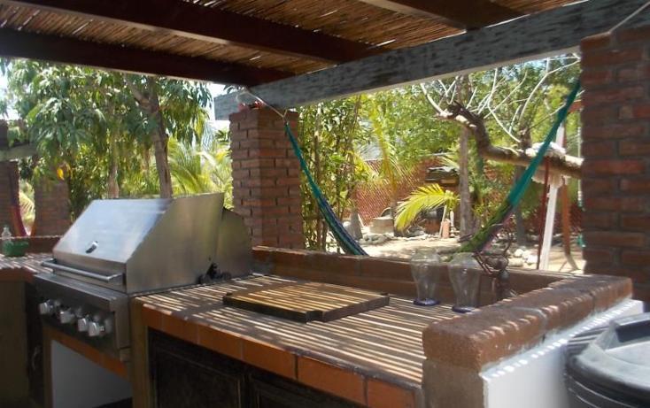 Foto de casa en venta en  , miraflores, los cabos, baja california sur, 386659 No. 07