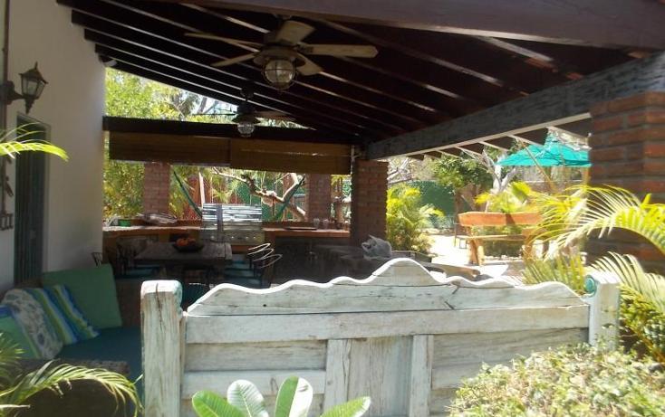 Foto de casa en venta en  , miraflores, los cabos, baja california sur, 386659 No. 08