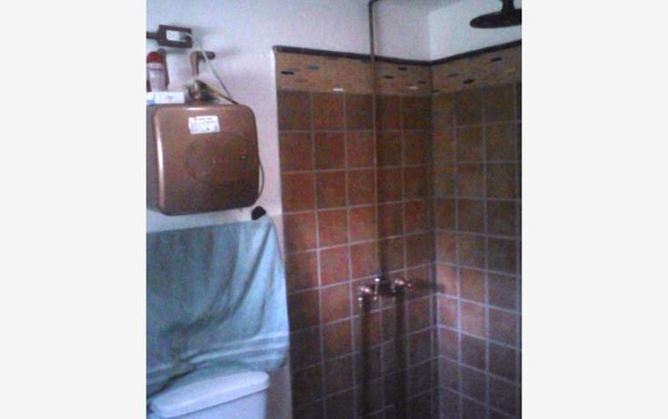 Foto de casa en venta en  , miraflores, los cabos, baja california sur, 386659 No. 12