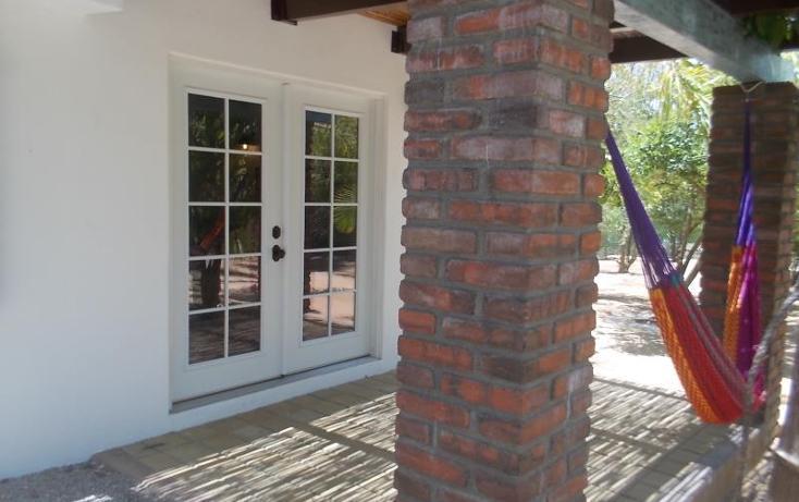Foto de casa en venta en  , miraflores, los cabos, baja california sur, 386659 No. 22