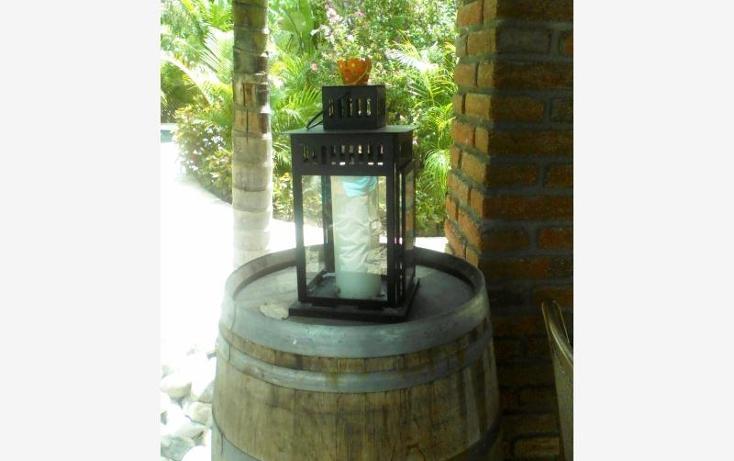 Foto de casa en venta en  , miraflores, los cabos, baja california sur, 386659 No. 26