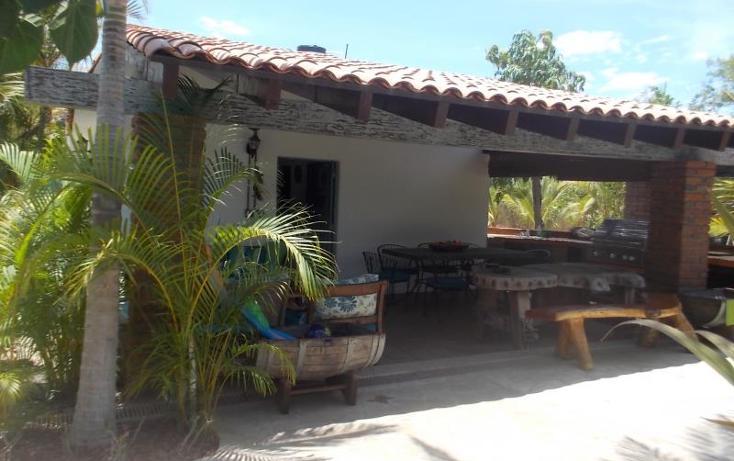 Foto de casa en venta en  , miraflores, los cabos, baja california sur, 386659 No. 28