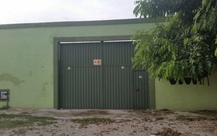 Foto de terreno comercial en venta en, miraflores, mérida, yucatán, 1736712 no 01