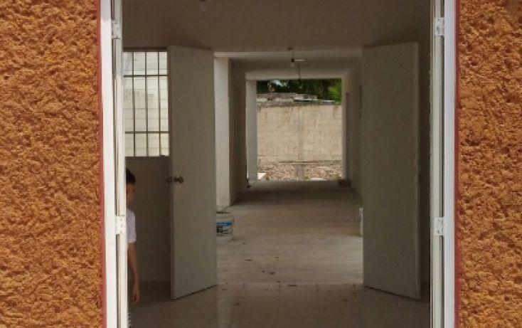 Foto de casa en venta en, miraflores, mérida, yucatán, 1776808 no 02