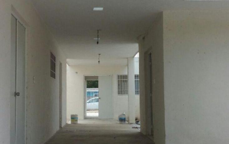 Foto de casa en venta en, miraflores, mérida, yucatán, 1776808 no 03