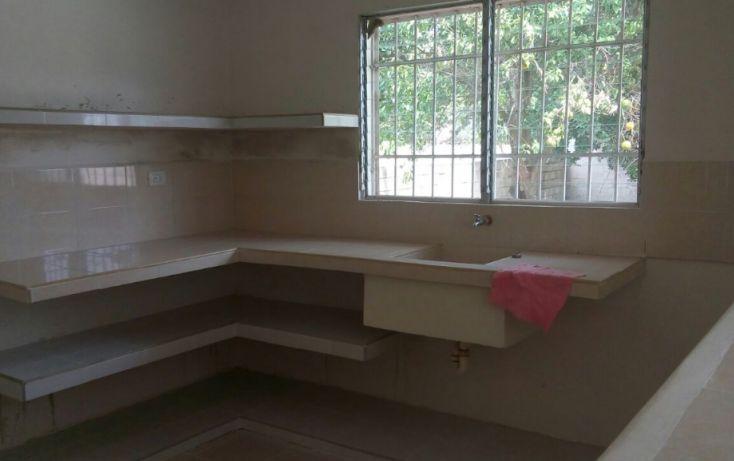 Foto de casa en venta en, miraflores, mérida, yucatán, 1776808 no 04