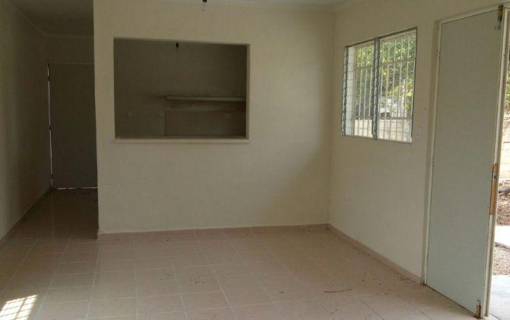 Foto de casa en venta en, miraflores, mérida, yucatán, 1776808 no 05