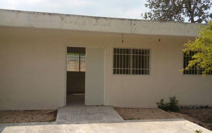 Foto de casa en venta en, miraflores, mérida, yucatán, 1776808 no 07