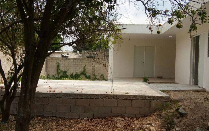 Foto de casa en venta en, miraflores, mérida, yucatán, 1776808 no 08