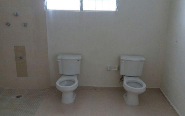 Foto de casa en venta en, miraflores, mérida, yucatán, 1776808 no 09