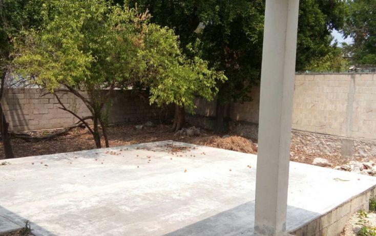Foto de casa en venta en, miraflores, mérida, yucatán, 1776808 no 10