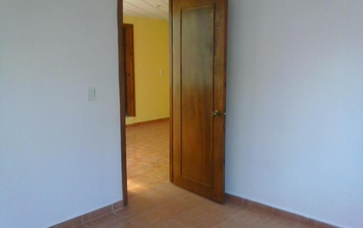 Foto de casa en venta en  , miraflores, tlaxcala, tlaxcala, 1893716 No. 07