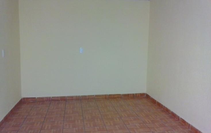 Foto de casa en venta en  , miraflores, tlaxcala, tlaxcala, 1893716 No. 10