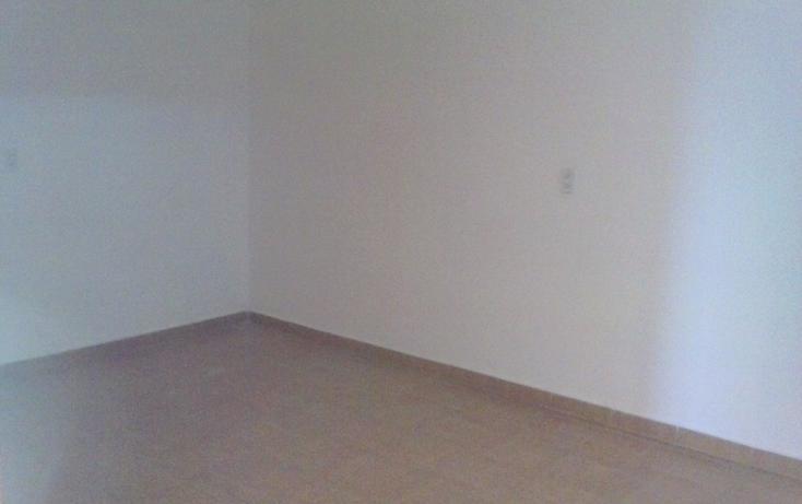 Foto de casa en venta en  , miraflores, tlaxcala, tlaxcala, 1893716 No. 13