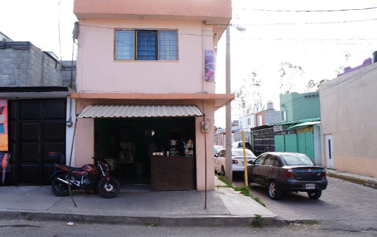 Foto de local en venta en  , miraflores, tlaxcala, tlaxcala, 942477 No. 01