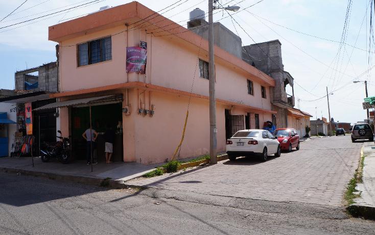 Foto de local en venta en  , miraflores, tlaxcala, tlaxcala, 942477 No. 02