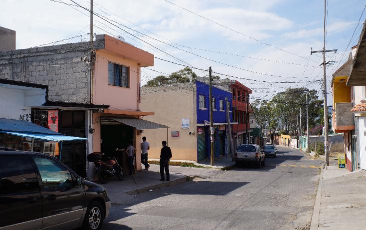 Foto de local en venta en  , miraflores, tlaxcala, tlaxcala, 942477 No. 03