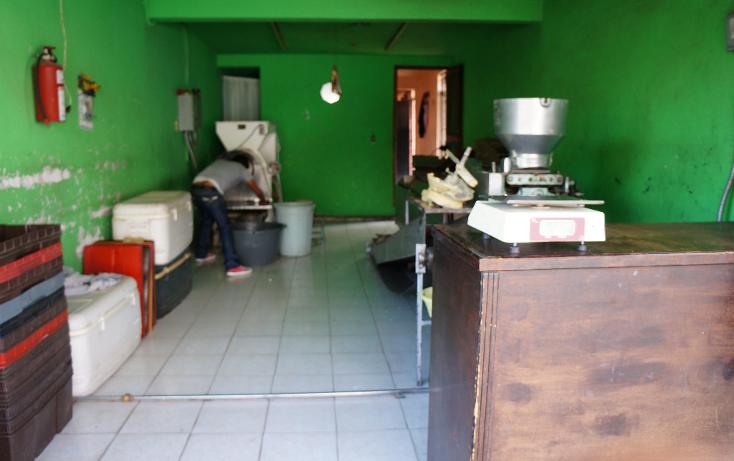 Foto de local en venta en  , miraflores, tlaxcala, tlaxcala, 942477 No. 04
