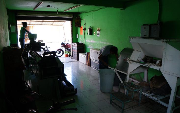 Foto de local en venta en  , miraflores, tlaxcala, tlaxcala, 942477 No. 05