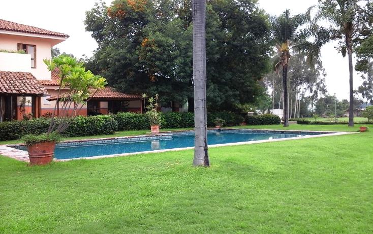 Foto de terreno habitacional en venta en  , mirage, tlajomulco de zúñiga, jalisco, 943083 No. 03