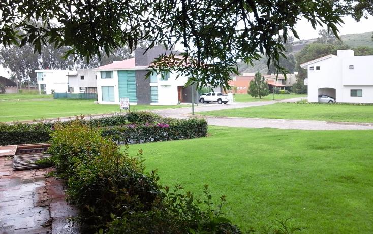 Foto de terreno habitacional en venta en  , mirage, tlajomulco de zúñiga, jalisco, 943083 No. 06