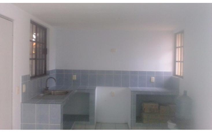 Foto de casa en venta en  , miramapolis, ciudad madero, tamaulipas, 1182209 No. 03
