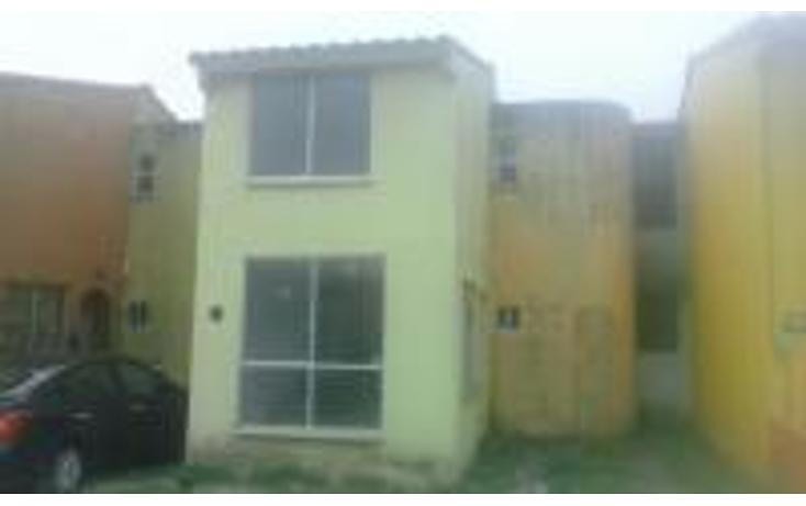 Foto de casa en renta en  , miramapolis, ciudad madero, tamaulipas, 1427085 No. 01