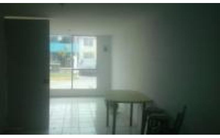 Foto de casa en renta en  , miramapolis, ciudad madero, tamaulipas, 1427085 No. 02