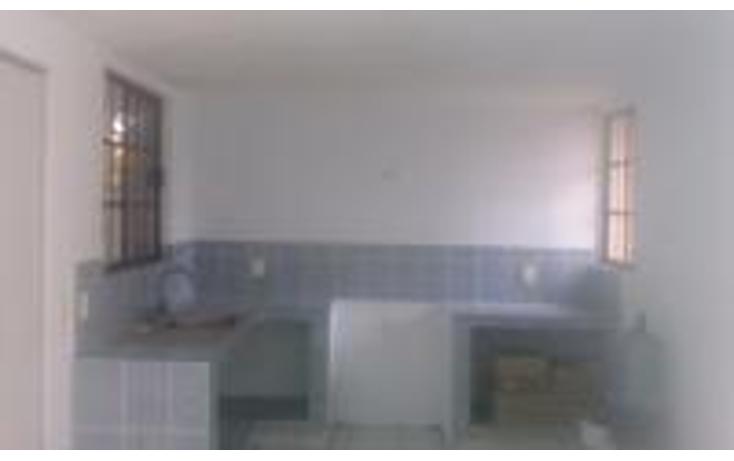 Foto de casa en renta en  , miramapolis, ciudad madero, tamaulipas, 1427085 No. 04