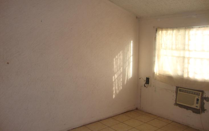 Foto de casa en venta en  , miramapolis, ciudad madero, tamaulipas, 1599234 No. 02