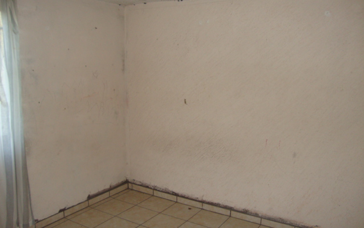 Foto de casa en venta en  , miramapolis, ciudad madero, tamaulipas, 1599234 No. 03