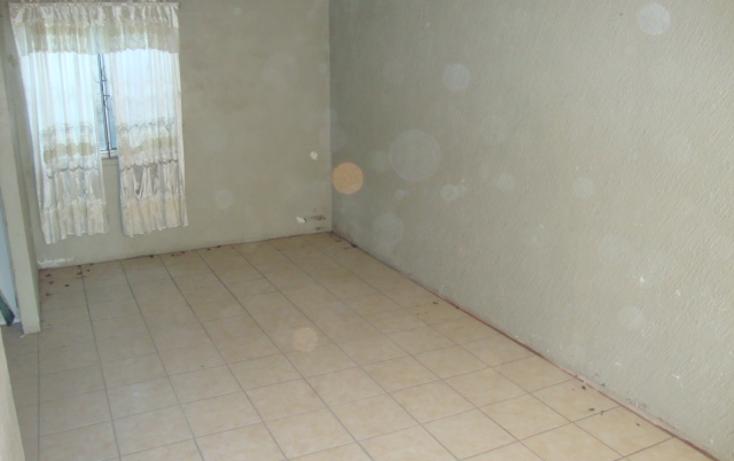 Foto de casa en venta en  , miramapolis, ciudad madero, tamaulipas, 1599234 No. 06