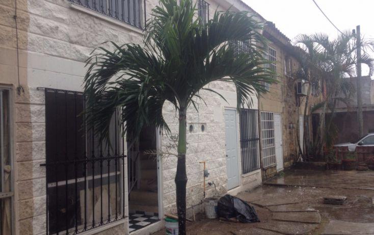 Foto de casa en venta en, miramapolis, ciudad madero, tamaulipas, 1607470 no 02
