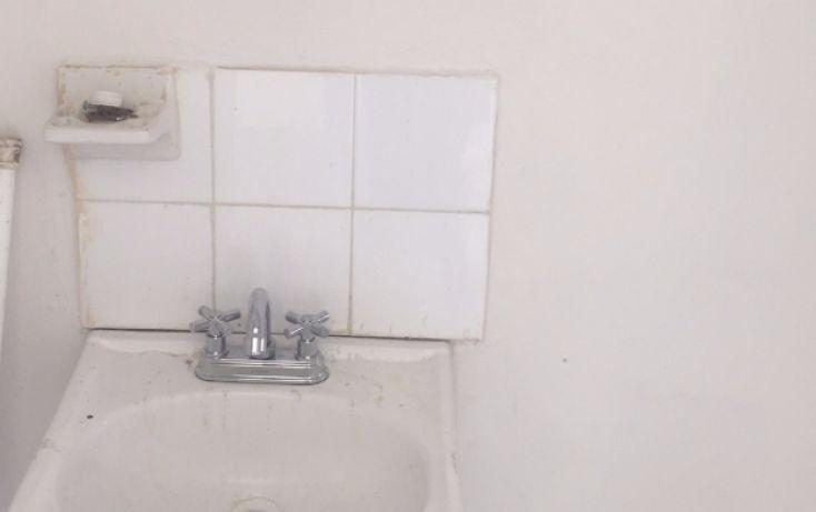 Foto de casa en venta en, miramapolis, ciudad madero, tamaulipas, 1607470 no 03