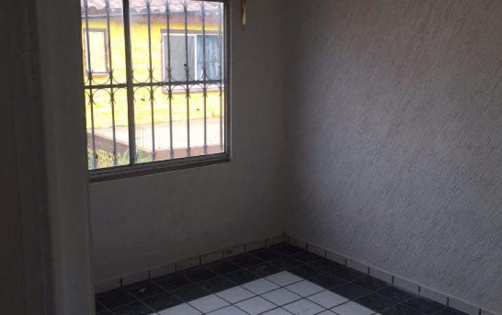 Foto de casa en venta en, miramapolis, ciudad madero, tamaulipas, 1607470 no 04