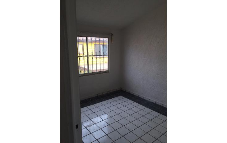 Foto de casa en venta en  , miramapolis, ciudad madero, tamaulipas, 1607470 No. 04