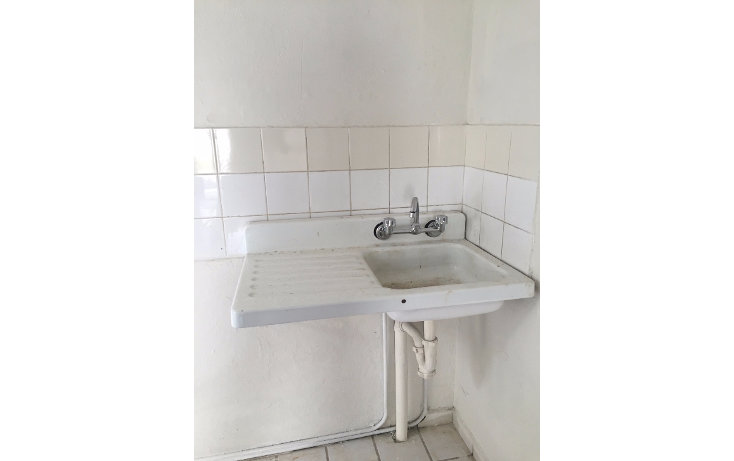 Foto de casa en venta en  , miramapolis, ciudad madero, tamaulipas, 1607470 No. 05