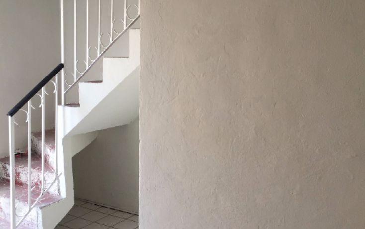 Foto de casa en venta en, miramapolis, ciudad madero, tamaulipas, 1607470 no 07
