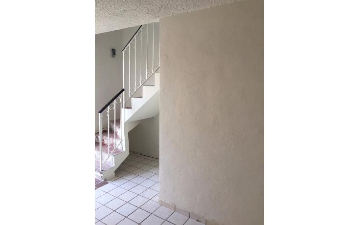 Foto de casa en venta en  , miramapolis, ciudad madero, tamaulipas, 1607470 No. 07
