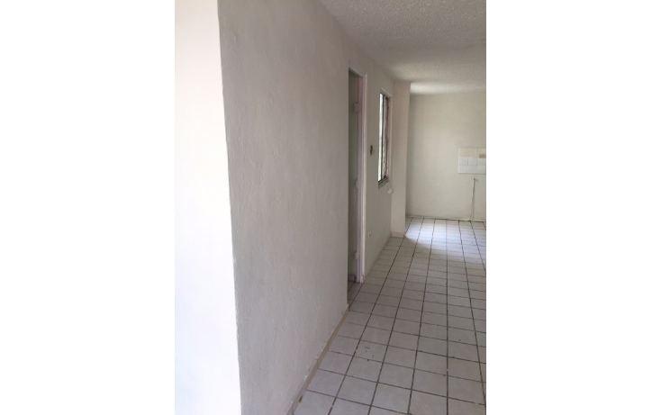 Foto de casa en venta en  , miramapolis, ciudad madero, tamaulipas, 1607470 No. 08