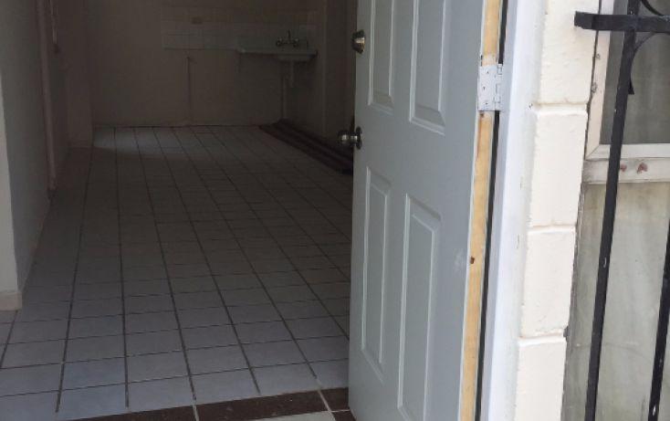 Foto de casa en venta en, miramapolis, ciudad madero, tamaulipas, 1607470 no 09