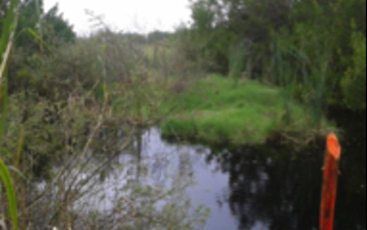 Foto de terreno habitacional en venta en  , miramapolis, ciudad madero, tamaulipas, 1646536 No. 01