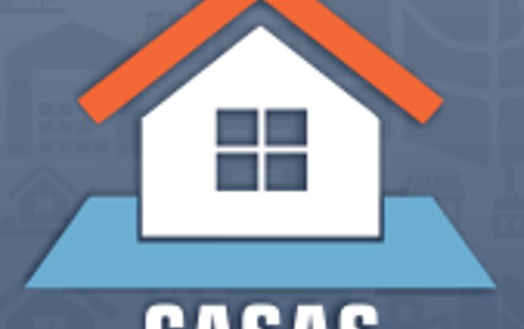 Foto de casa en venta en  , miramapolis, ciudad madero, tamaulipas, 2035630 No. 01